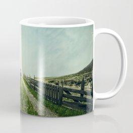life journey Coffee Mug