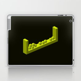 The LATERAL THINKING Project - Categorías Laptop & iPad Skin