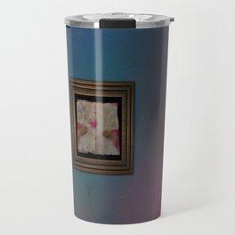 SN/1-3 Travel Mug