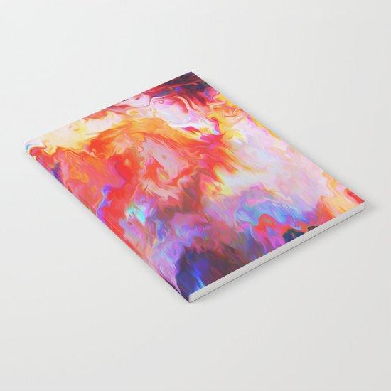 Rajin Notebook