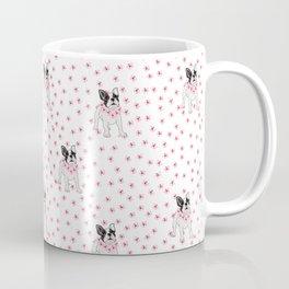 rio the frenchie Coffee Mug