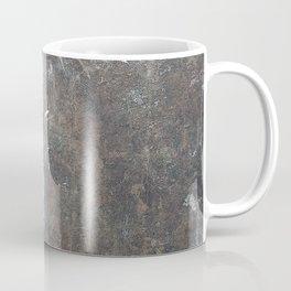 STICKY Coffee Mug