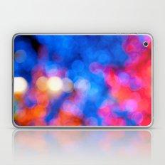 01 - OFFFocus Laptop & iPad Skin