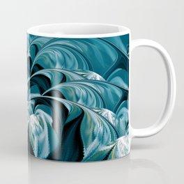 From Beneath to Beyond Coffee Mug