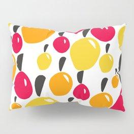 Baubles Pillow Sham