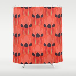 Sturt Shower Curtain