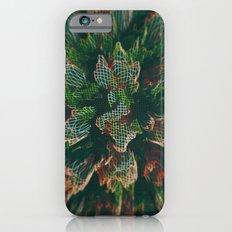 ROSES I iPhone 6s Slim Case