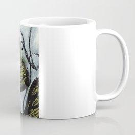 Inkgo Coffee Mug