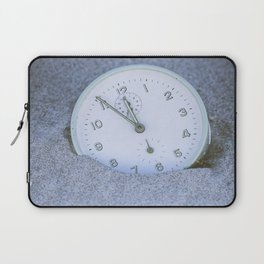 Five to Twelve Laptop Sleeve