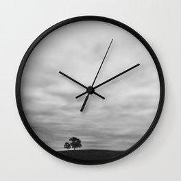 288 | austin Wall Clock