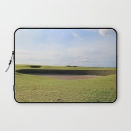 Out & In Laptop Sleeve