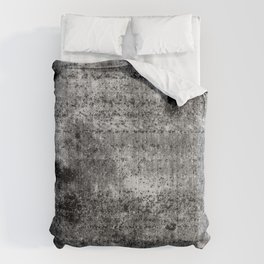 1st Image of the Far Side of the Moon Comforters