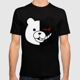 Monokuma! T-shirt