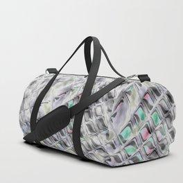 Windows  mouv Duffle Bag