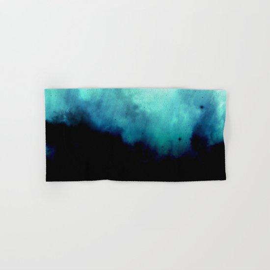 α Phact Hand & Bath Towel