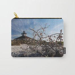 Enduring Legacies Carry-All Pouch