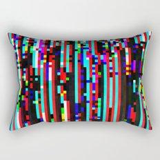 port4x20a Rectangular Pillow