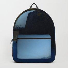 Henriksdal Stockholm 1 Backpack