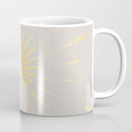 Sunshine / Sunbeam 2 Coffee Mug