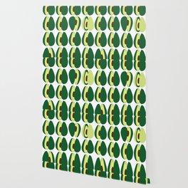 Avocados Wallpaper