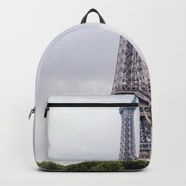 Tower Backpack