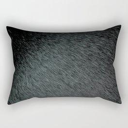 Boson Rectangular Pillow
