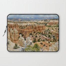 Bryce Canyon Laptop Sleeve