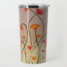 Sienna Travel Mug