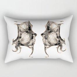 cool sketch 148 Rectangular Pillow