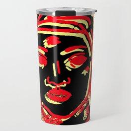 Sibilla Travel Mug