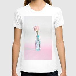 Rose Water T-shirt