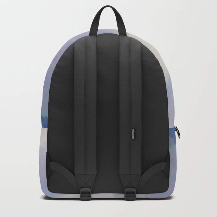 Colors of Hope Backpack