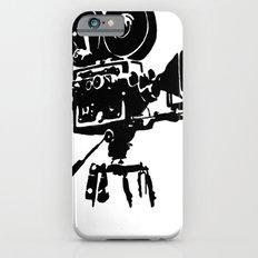 For Reel iPhone 6s Slim Case