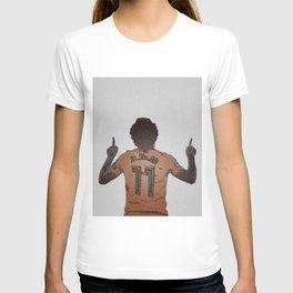MSALAH T-shirt