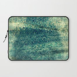 Lady in the Water Laptop Sleeve