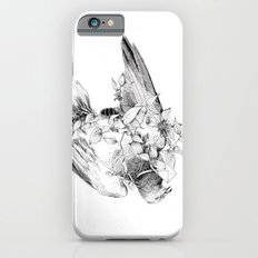 Carrier iPhone 6s Slim Case