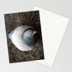 Pidge Stationery Cards