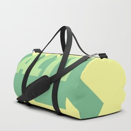 Salty 02 Duffle Bag