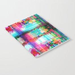 20180326 Notebook