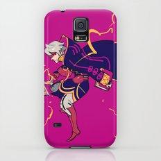 Thoron Galaxy S5 Slim Case