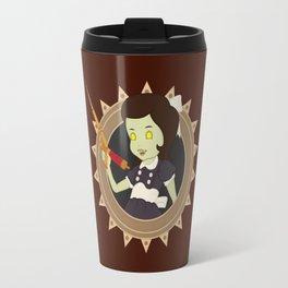 Little Sister Travel Mug