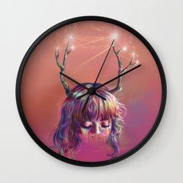 Bound Wall Clock