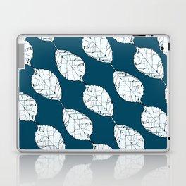 Beech Leaves Laptop & iPad Skin