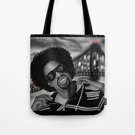 RIP Mac Dre Tote Bag