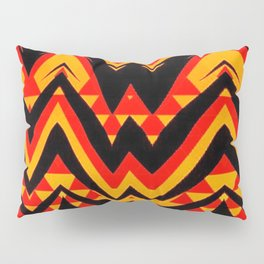 Wicked Pillow Sham