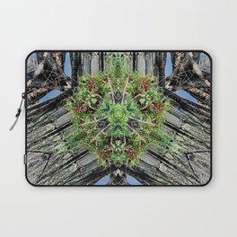 A Guardian Spirit No 1 Laptop Sleeve