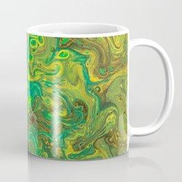 AMPHIBLION Coffee Mug