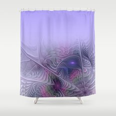 elegance for your home -3- Shower Curtain