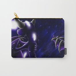 Lost in Stars Carry-All Pouch