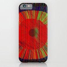 HYPNOSE Slim Case iPhone 6s